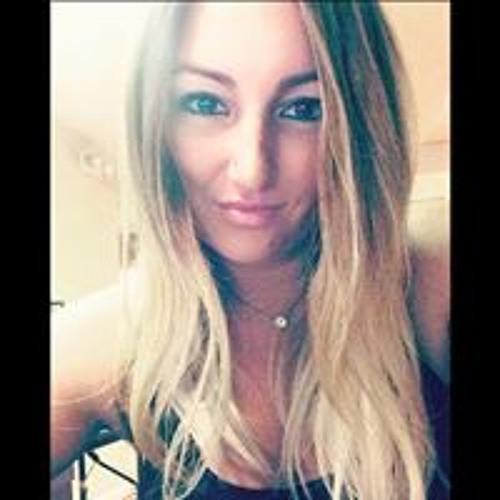 Jessica Stein's avatar
