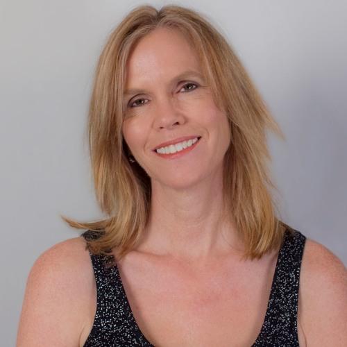 Katie Bennett - Actor's avatar