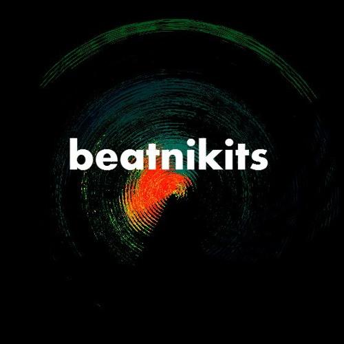 BeatniKits's avatar