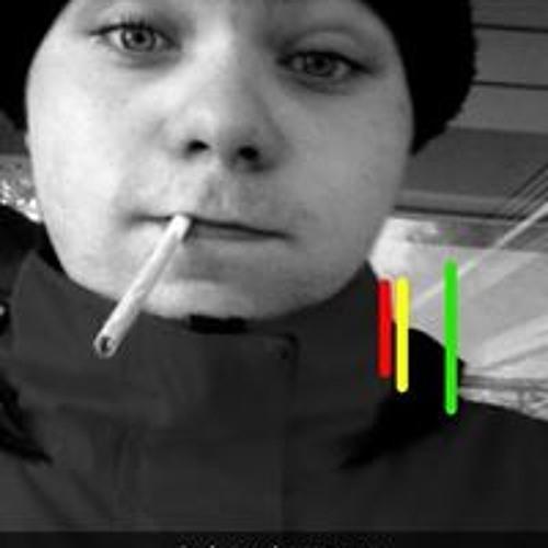 Alex Dumoulin's avatar