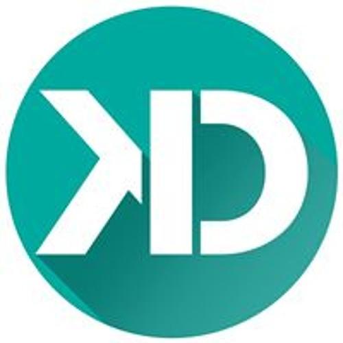 dkbay's avatar
