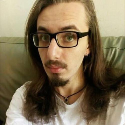 edm.jared's avatar