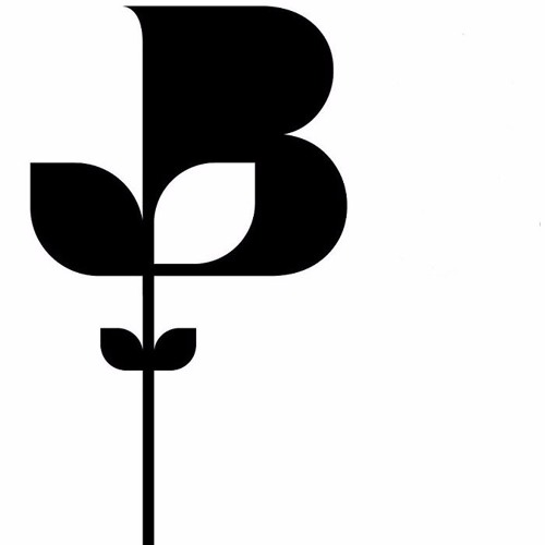 British Chambers of Commerce's avatar