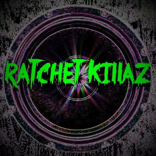Ratchet Killaz [VARMINTZ]'s avatar