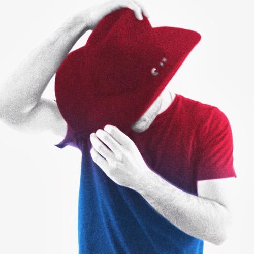 BradleyBanning's avatar