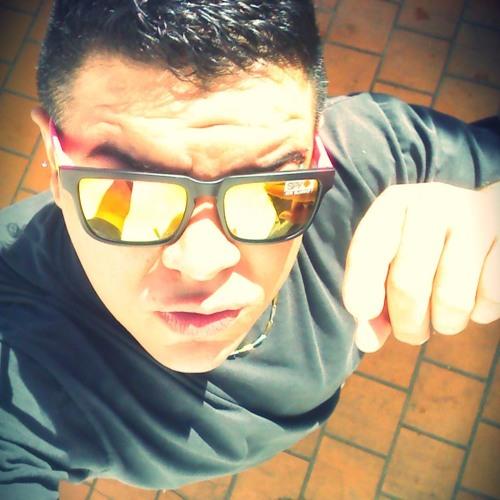 Lukitas Jurado's avatar