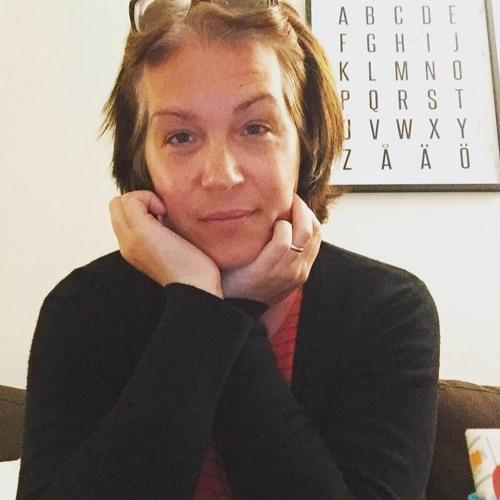 reflexioner's avatar