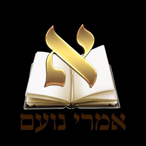 Имрей Ноам's avatar