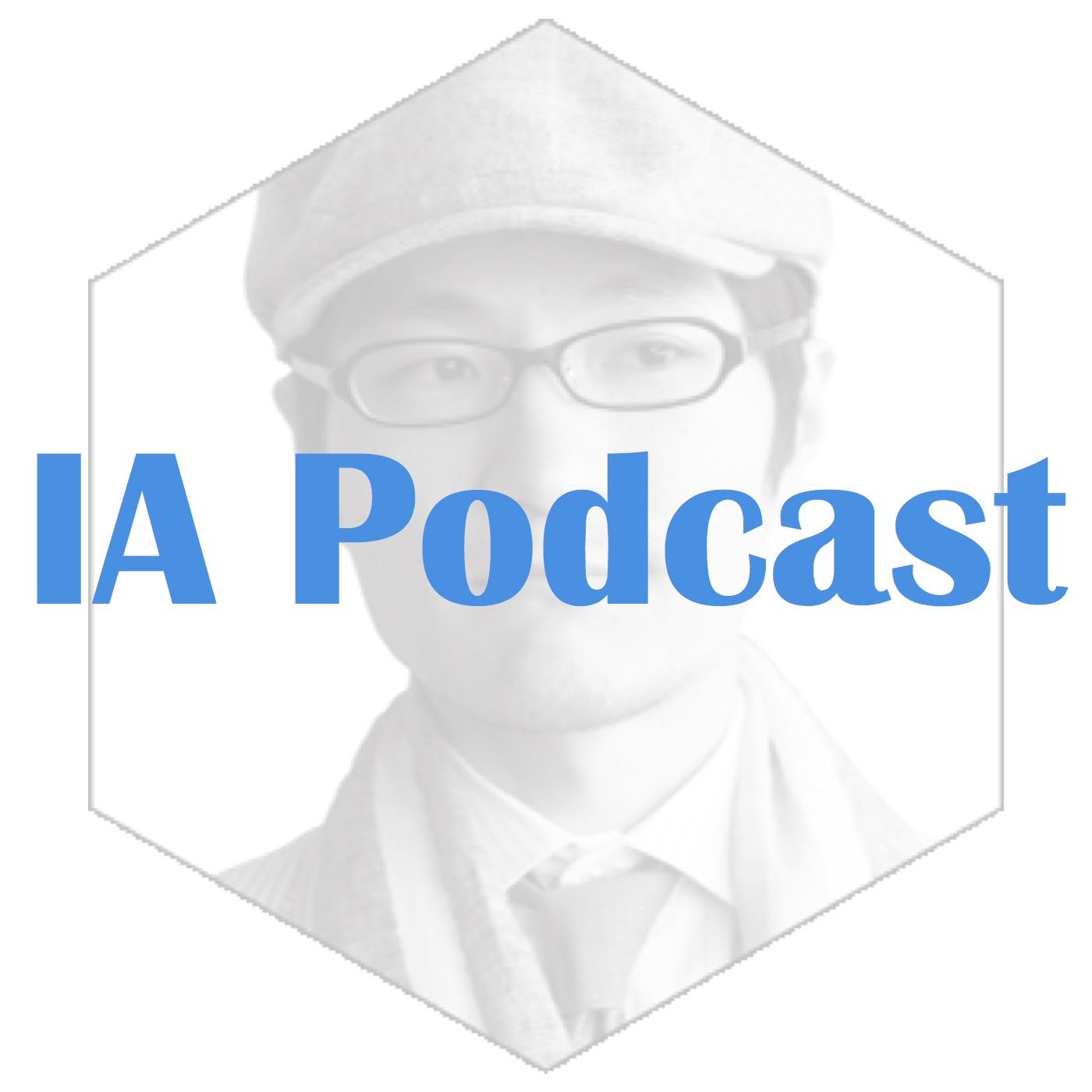 IA Podcast