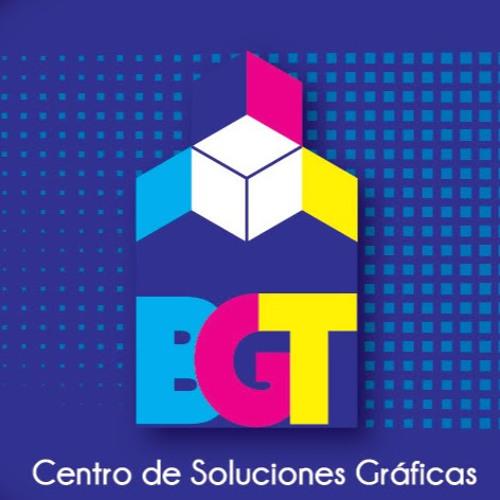Juan Batista's avatar