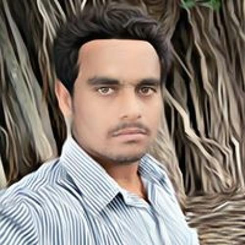 Pavankumar Ramannavar's avatar