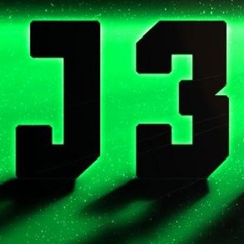 J3ntlemen - Hip Hop Instrumentals's avatar