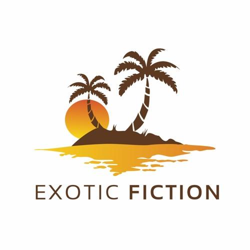 Exotic Fiction's avatar