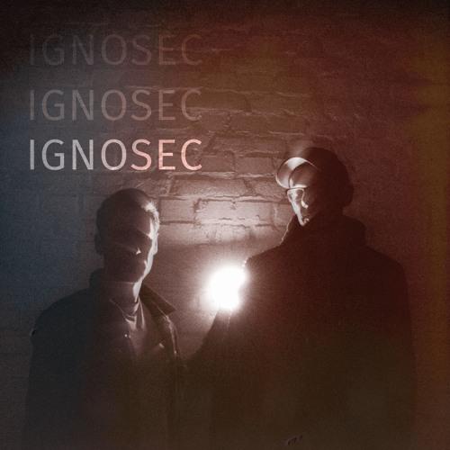 ignosec's avatar