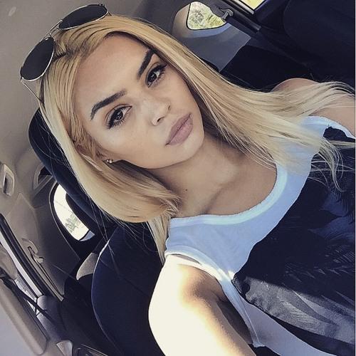 Natalie F.'s avatar