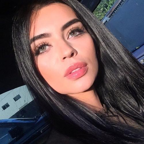 Natalli's avatar