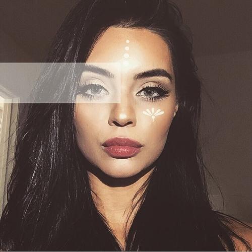 Sky record's avatar
