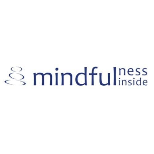 MindfulnessInside.pl's avatar