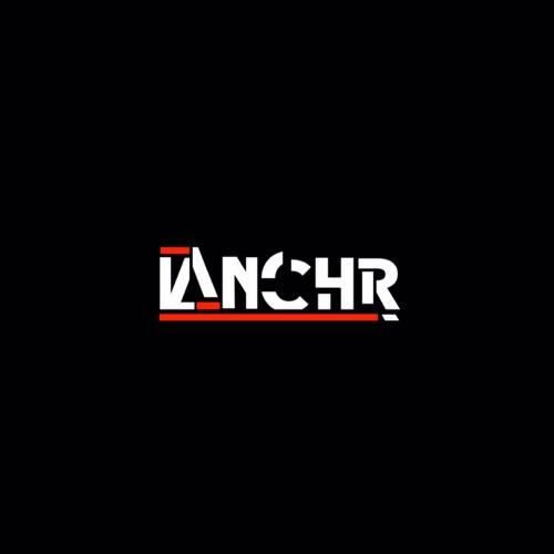 LΛNCHR's avatar