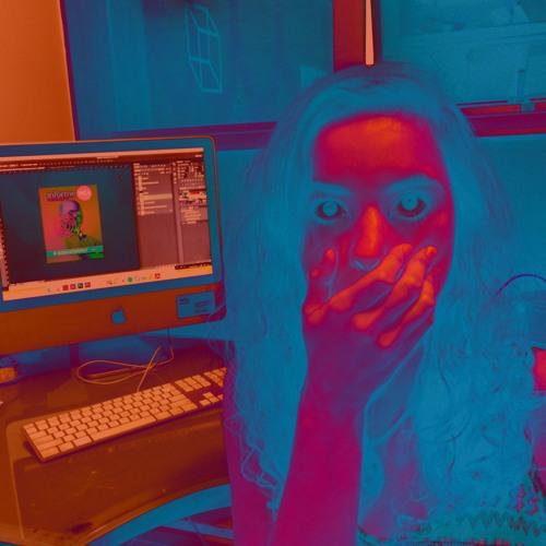 Cecília Furlan's avatar