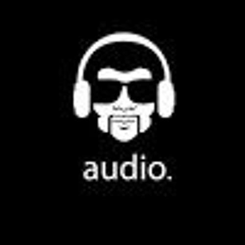 IAm Hip - Hop's avatar