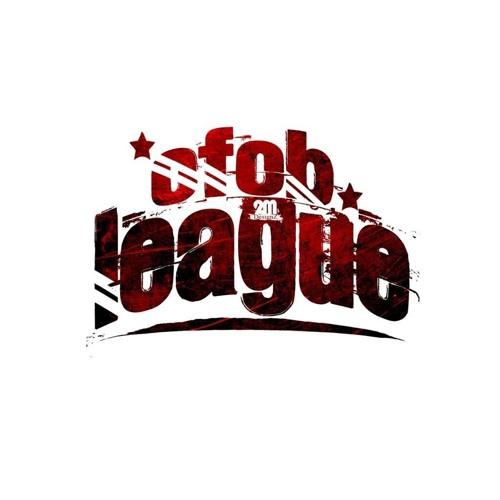 OFCB League's avatar