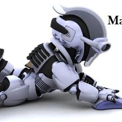 projectmicro's avatar