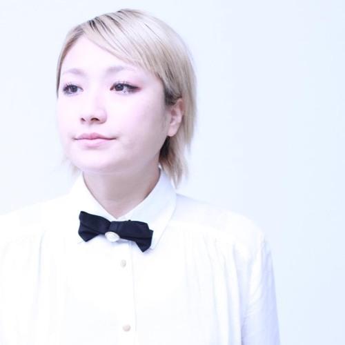 singer SALLY's avatar