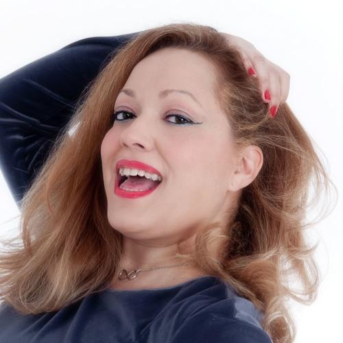 blancastarolivera's avatar
