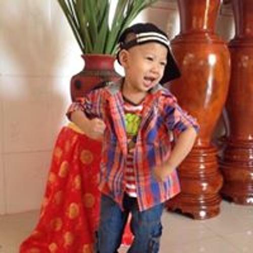 Phạm Duy's avatar
