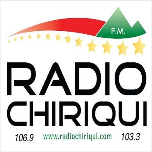 RadioChiriquí's avatar