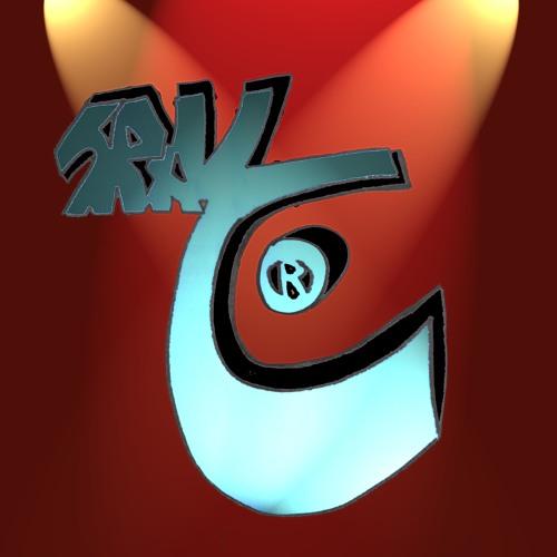 Dark krax - dj cras's avatar