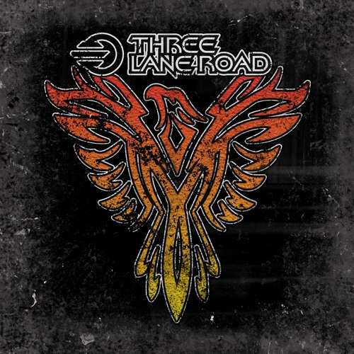 Three lane road's avatar