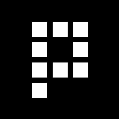 PIXELLATED's avatar