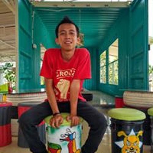 Agus Oneng's avatar