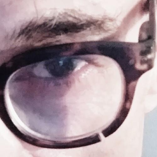 Rédacteur Online's avatar