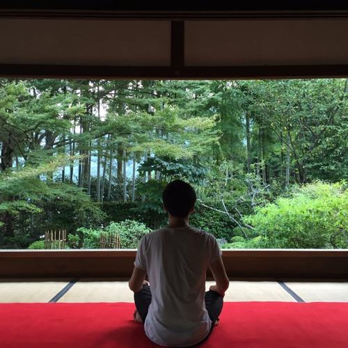 Tsuyoshi Miyamichi's avatar