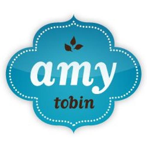 Amy's Table Program 11-12-17