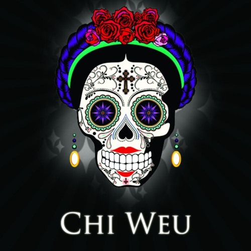 Chi Weu mix's avatar