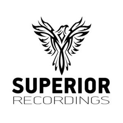 Superior Recordings's avatar
