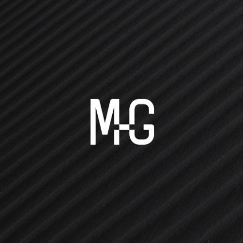 Marco Grenier's avatar