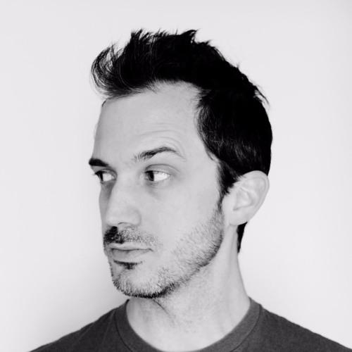 James Collin's avatar