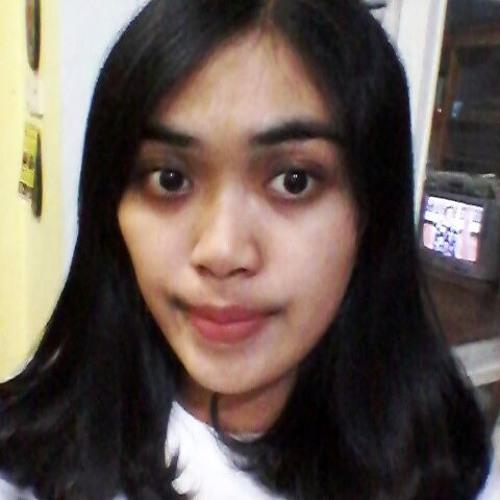 putriayuretno's avatar