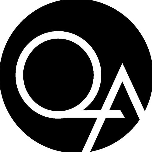 Quintette Altra's avatar