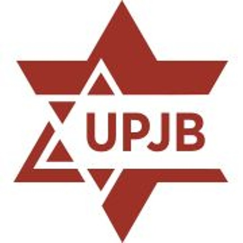 UPJB's avatar