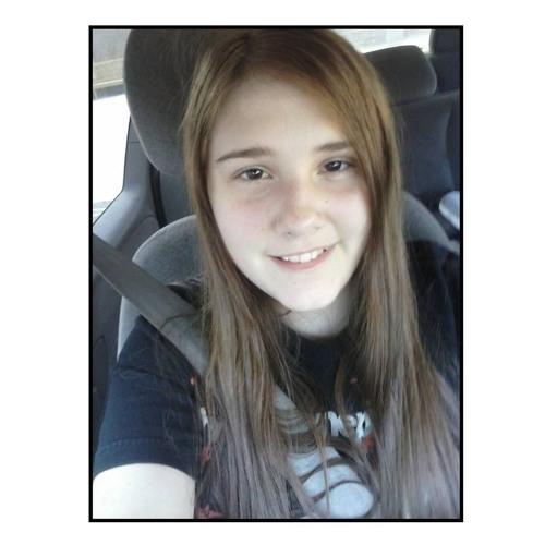 QueenieWho's avatar