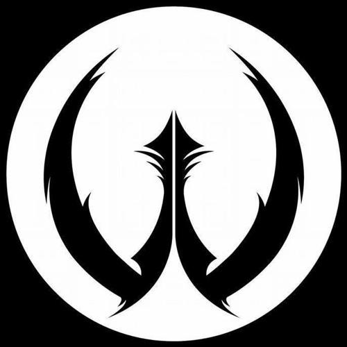 W.E.B.'s avatar