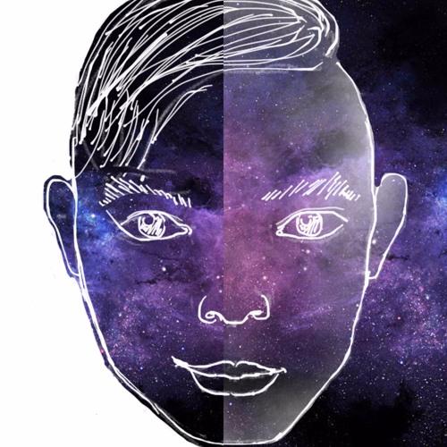 Bo Haan's avatar