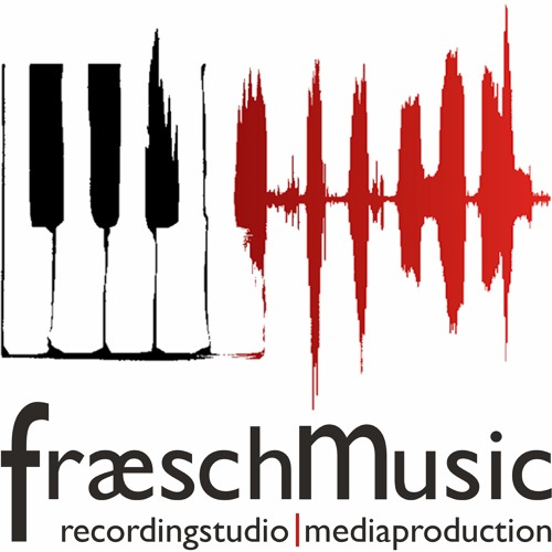 Fraeschmusic Mediaproduktion's avatar