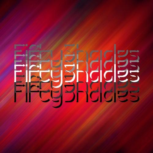 FiftyShades's avatar